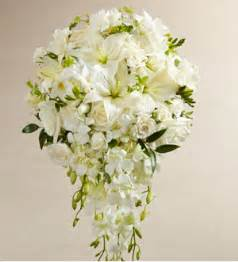 safeway wedding flowers safeway floral the ftd white wonders bouquet ftd florist flower and gift delivery