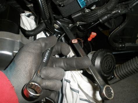 motorrad bremse entlüften elektronik harley davidson r 252 ckruf hydraulischer bremslichtgeber werkstatt motorrad online24
