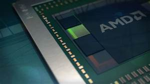 Amd U0026 39 S Greenland Gpu May Feature Up To 32 Gb Of Hbm2 Memory