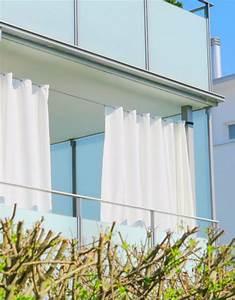 Outdoor Vorhänge Ikea : outdoor vorhang santorini fertigvorhang weiss ~ Yasmunasinghe.com Haus und Dekorationen