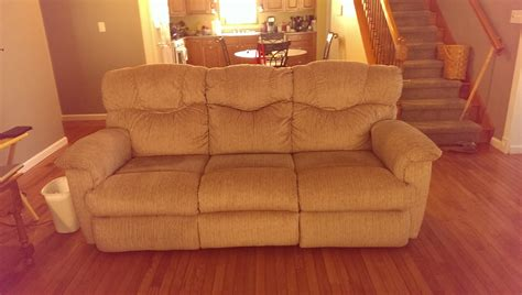 Recliner Upholstery by Furniture Lazy Boy Sofa Reviews With Surprising And