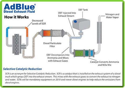adblue removal mobile eco tuning