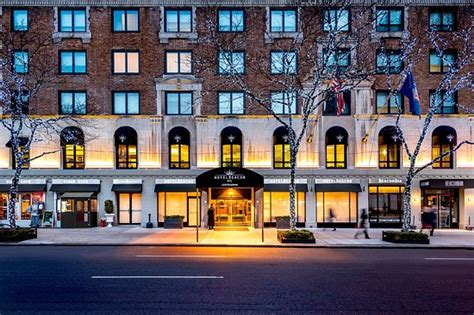 Hotel New York Tripadvisor by Hotel Beacon New York City Reviews Photos Price