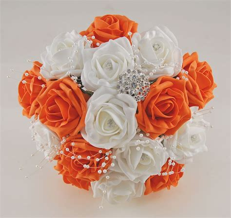 Orange And White Diamante Foam Rose And Brooch Wedding. Furniture For Living Room Images. Living Room Layout Ideas With Corner Fireplace. Mansion House Living Room. Latest Living Room Design Trends. Colourful Living Room Escape Game Walkthrough. What Is In The Living Room. The Living Room Glasgow Valentines Menu. The Living Room Candidate Answers