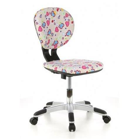 bureau fille but chaise de bureau fille but