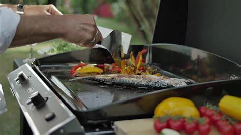 cuisine ixina villefranche sur saone four à bois fontana matériel cuisine villefranche sur saône beaujolais bbq