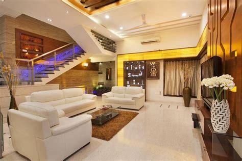 Award Winning House at KK Nagar Chennai, Designed by