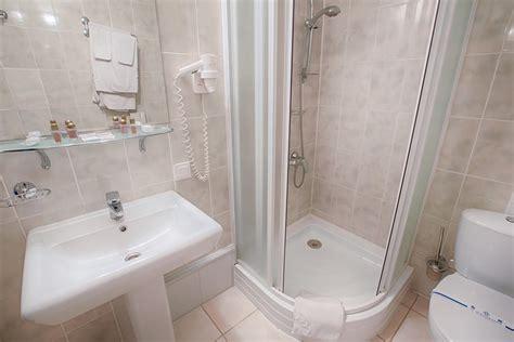 small bathroom remodel   budget guide  bathroom