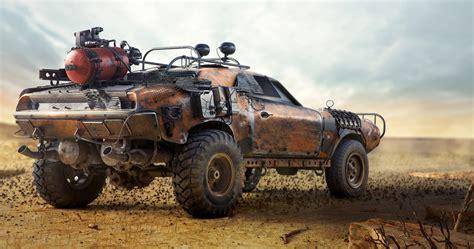 Isuzu D Max 4k Wallpapers by Mad Max Car 4k Ultra Hd Wallpaper Ololoshenka Mad Max