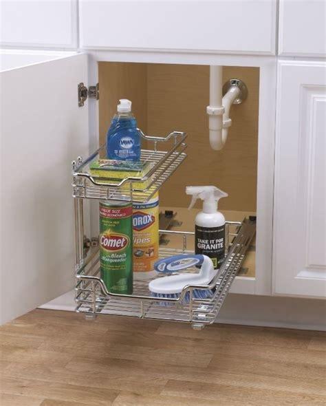 under cabinet pull out shelf under sink shelf shelves that slide cabinet pull out