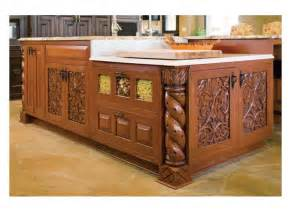 kitchen island furniture carved wood kitchen island furniture arcade house furniture living room furniture bedroom