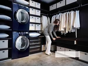 Wäschetrockner Auf Waschmaschine Stellen : die 25 besten ideen zu trockner auf waschmaschine auf pinterest waschmaschine mit trockner ~ A.2002-acura-tl-radio.info Haus und Dekorationen