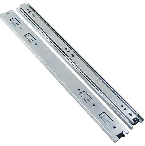 bottom mount drawer slides dresser drawer slides bottom mount best instalation kit