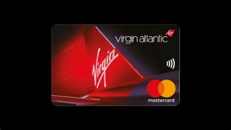 Offer valid until 31 december eligible customers will earn 10 bonus velocity points per $1 spent on virgin travel insurance policies. Virgin Money Credit Card - How to Apply? - StoryV Travel ...