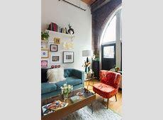 Student Apartment Smallest New York Apartments