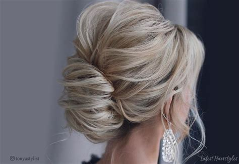 cute prom hairstyles   updos braids  ups