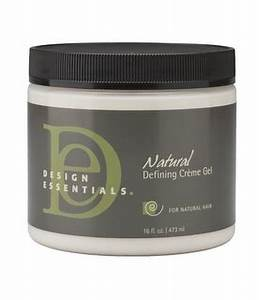 Design Essentials Curl Defining Mousse Product Review Design Essentials Natural Defining Creme