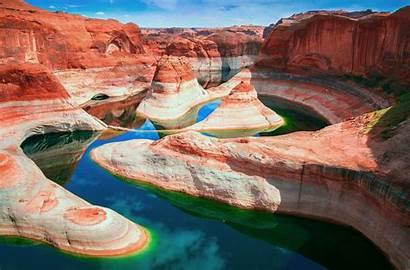 Arizona Backgrounds Wallpapers