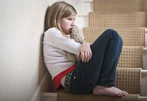 Why It's So Hard to See This Form of Childhood Abuse ...
