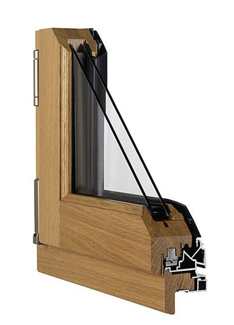 fenetre en bois vitrage photos de fen 234 tre bois vitrage ma fen 234 tre