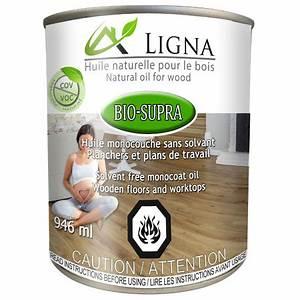 bio supra huile sans solvant zero cov ligna les With superior couleur bois de rose peinture 16 etats unis
