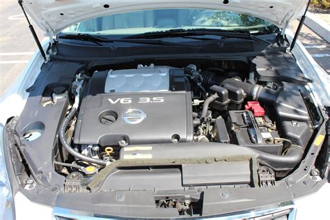 how does a cars engine work 2007 chrysler pacifica parking system how do cars engines work 2007 nissan maxima windshield wipe control 2007 nissan maxima