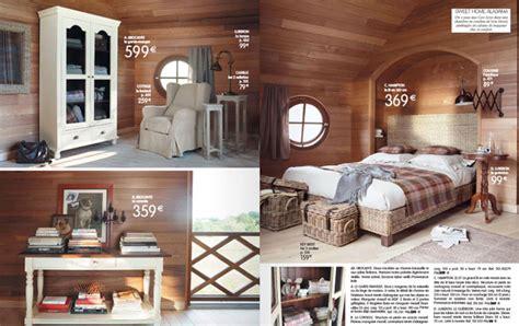 Maisons Du Monde Catalogue