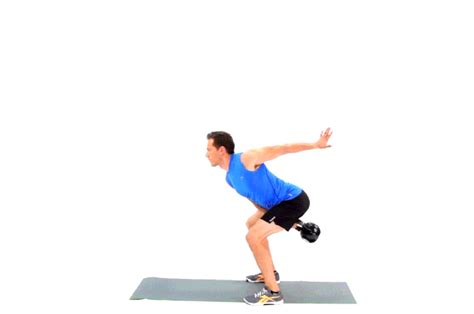 kettlebell arm snatches swings workout snatch better fat than gifs benefits livestrong form proper crossfit faster burn ls giphy credit