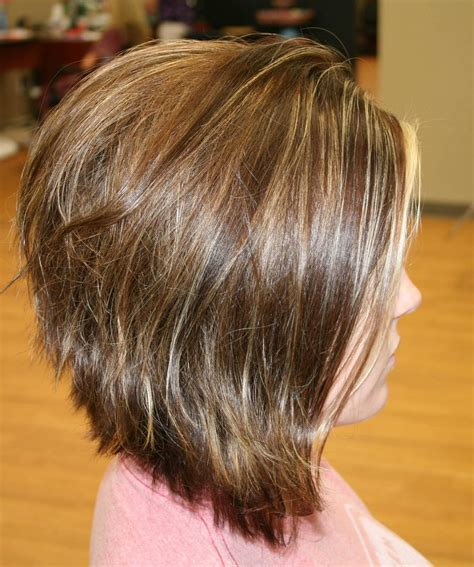 new haircuts and hairstyles trendy hairstyles with modern