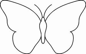 Dessin Facile Papillon : avis dessin papillon facile notre test 2018 concernant papillon facile dessiner ~ Melissatoandfro.com Idées de Décoration