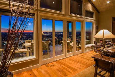 creating  exciting phoenix living room home renovation