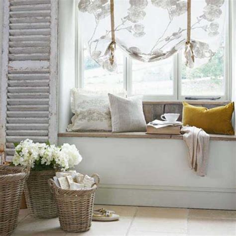 formal living room window treatments 36 cozy window seats and bay windows with a view
