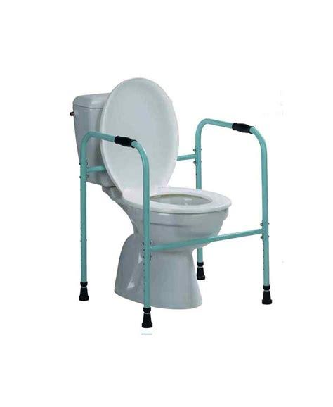 rehausseur siege cadre de wc toilette euros
