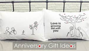 romantic anniversary gifts for couplesunique dating With gift for wedding anniversary for couple