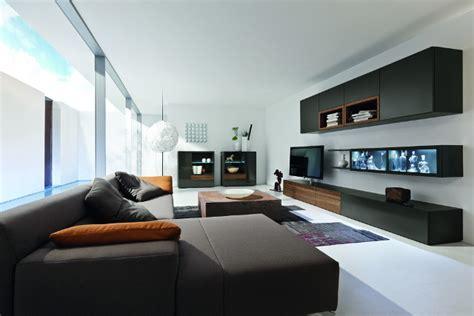 choose furniture   condo