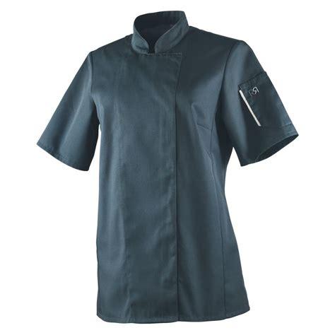 veste de cuisine femme pas cher veste de cuisine femme pas cher couleur tenue de cuisine