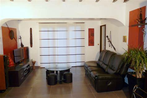 chambre style africain décoration de salon style africain photo de déco