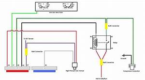 Saab 9 3 Wiring Diagram Swap