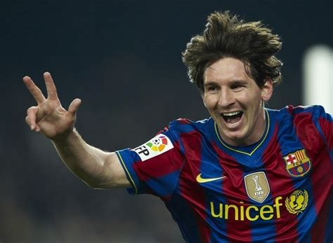messi lionel andres messi photo  fanpop