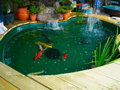 ideas for bathroom vanity bed dressing ideas small koi pond design koi fish pond