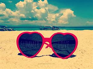 Summer Love Pictures, Photos, and Images for Facebook ...