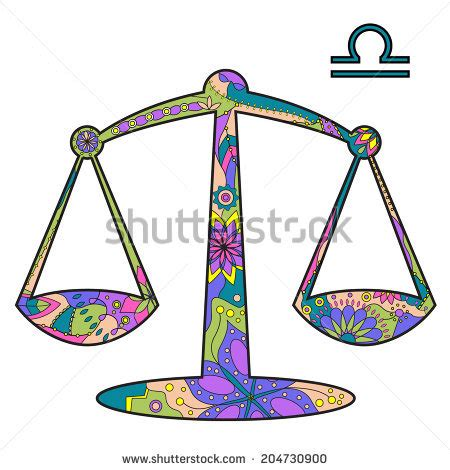 Zodiac Signs Libra Colored Stock Vector 52556011. Homeland Security Auctions Memphis Tennesee. Facilities Management Certificate. Cheap Sr22 Auto Insurance Child Birth Injury. Truck Insurance Coverage Reliant Energy Texas. Modern Dental Practice Asvab Score Calculator. Dedicated Server Arma 2 Vehicle Privacy Glass. Pediatrician Job Availability. Consolidate Payday Loans Fixed Asset Tagging