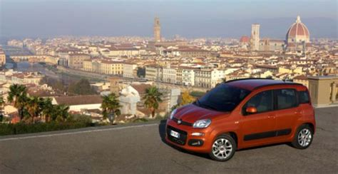 Fiat News Today by Fiat Signs Historic Deal With Workers Thedetroitbureau