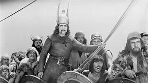 What, Did, Vikings, Really, Look, Like