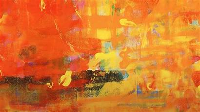 4k Abstract Painting Uhd Wallpapers Paint Backgrounds