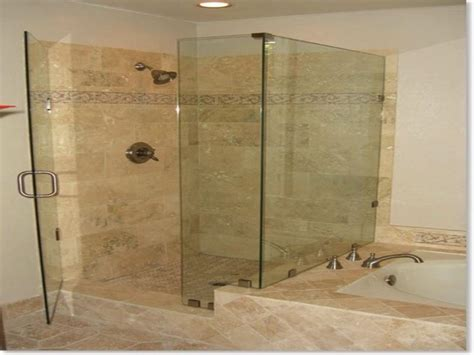 cool tile showers cool bathroom shower tile designs stroovi