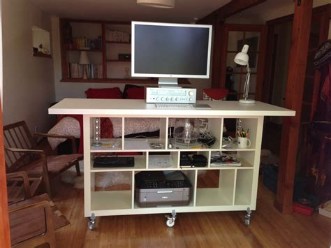 bureau expedit ikea ikea expedit home office