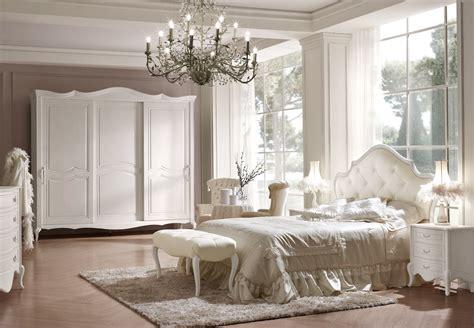 camere da letto volpi da letto classica margherita collezione emporio