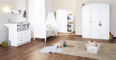 chambre évolutive bébé ikea excellent beautiful merveilleux armoire chambre enfant