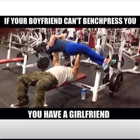 Gym Relationship Memes - 86 best images about gym relationship goals on pinterest beast mode dating and motivation